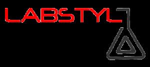 logo firma labstyl