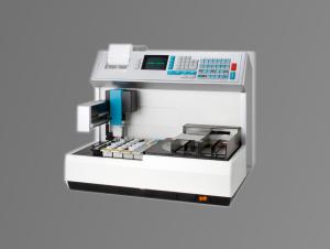 sprzęt laboratoryjny labstyl.