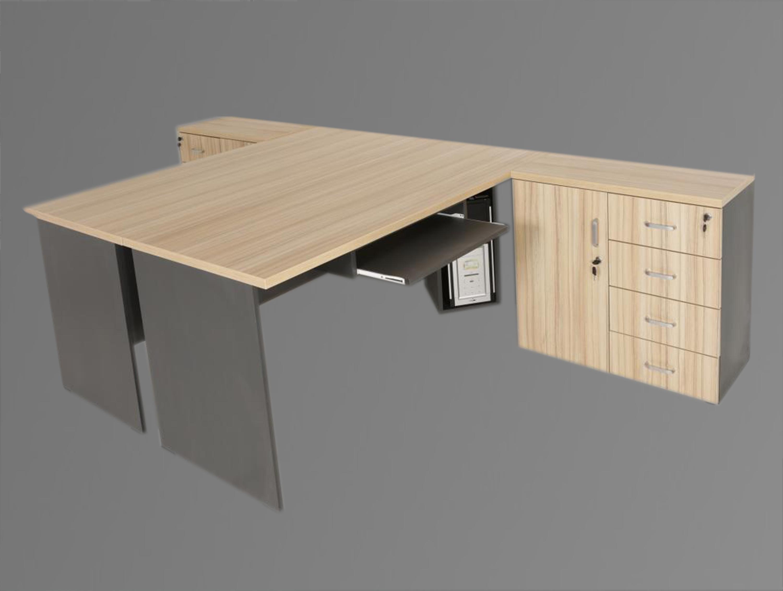 EN office furniture