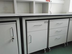 laboratorium dydaktyczne AWF 4
