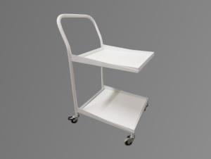 wózek laboratoryjny labstyl.